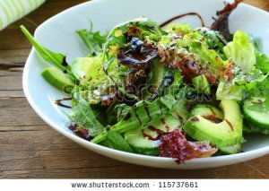 stock-photo-salad-mix-with-avocado-and-cucumber-with-balsamic-dressing-115737661