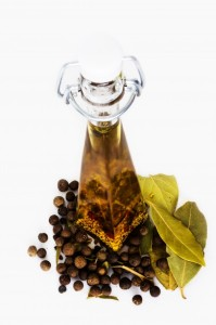 olive-oil-in-a-bottle-1380964038XWR